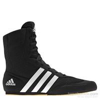 Adidas Boks Ayakkabısı BOX HOG II