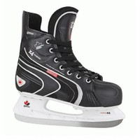 Tempish Phoenix X4 Hockey Pateni 38
