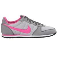 Nike Wmns Genicco Canvas Kadın Spor Ayakkabı 833665-050