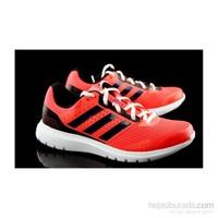 Adidas B33563 Duramo 7 W Kadın Koşu Ayakkabısı