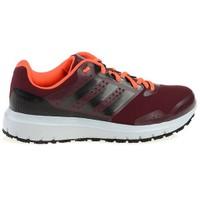 Adidas B33644 Duramo 7 Atr W Kadın Koşu Ayakkabısı