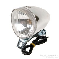 Lampa 63Mm Holland Style Krom Ön Far 6V 2,4W 93561