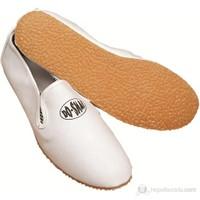 Do-Smai Do Ayakkabı DA-450