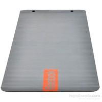 Reebok Yoga Mat With Eyelets (Rsyg-11024)