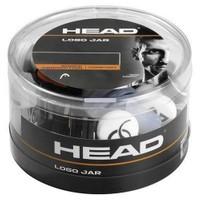 Head Logo Jar 70 Li Kavanoz Titreşim Önleyici