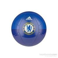Adidas F93728 Chelsea Fc Futbol Antrenman Topu