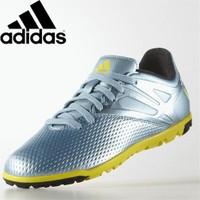 Adidas B32895 Messi 10.3 Tf Jr Messi Halısaha Ayakkabısı