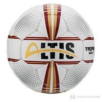Altis Tropper Futbol Topu No:5