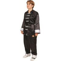 Do-Smai Wushu-Çençuan Elbisesi VS-095