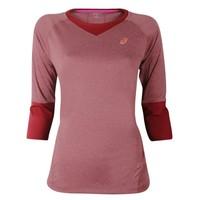 Asics 2-124774-6011 Kadın Sweatshirt