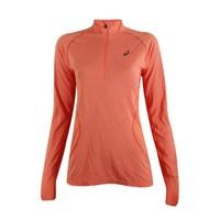 Asics 6-124776-0555 Kadın Sweatshirt