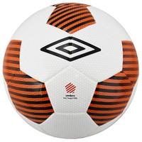 Umbro 20546U-Dl6 Neo Target Fifa Onaylı Yapıştırma 5 No Futbol Topu