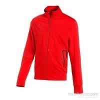 Puma Ferrari Track Rosso Corsa Sweatshirt