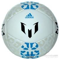 Adidas F93742 Messi Q3 5 Futbol Topu F93742add