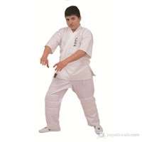 Do-Smai Judo & Aikido İç Giysi JA-067