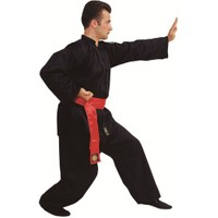 Do-Smai Normal Wu Shu Elbisesi VS-080