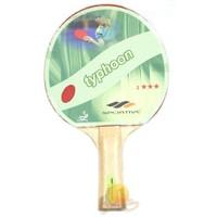 Sportive *** Typhoon Masa Tenisi Raketi