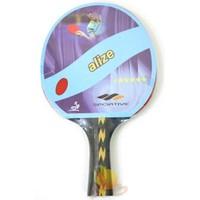 Sportive ***** Alize Masa Tenisi Raketi