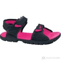 Nike Santiam 5 Gp Çocuk Sandalet 344581-002