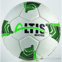 Altis Matrix Futbol Topu no : 4