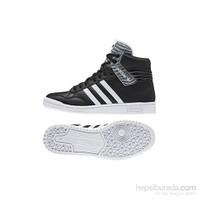 Adidas M20882 Pro Conference Hi W Kadin Originals Ayakkabi