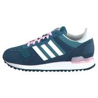 Adidas S78940 Zx 700 Kadın Günlük Spor Ayakkabısı S78940add