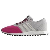 Adidas S74878 Los Angeles K Çocuk Günlük Spor Ayakkabısı S74878add