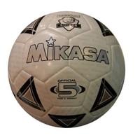 Mikasa Ss50 Sentetik Deri Futbol Topu