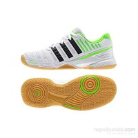 Adidas M18447 Court Stabil 11 Voleybol Ayakkabısı