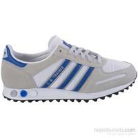La Trainer Erkek Ayakkabı