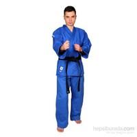 Green Hill Judo Kuşağı Siyah