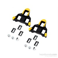 Pedal Kilidi Sm-Sh11 (Y42u98010)