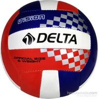 Delta Vision El Dikişli Voleybol Topu