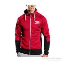Jack&Jones Rush Sweat Zip Hood