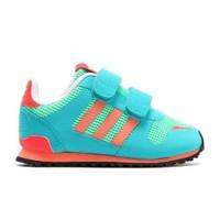 Adidas S78746 Zx 700 Bebek Ayakkabısı