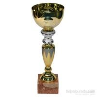Altis CP-19 Kupa