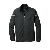 Brooks Men's Essentıal Jacket Iv