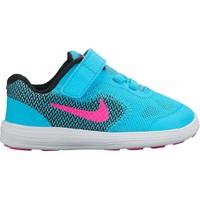 Nike Revolution 3 (Tdv) Çocuk Spor Ayakkabı 819418-401