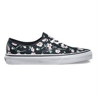 Vans Authentic V 18Bgxp