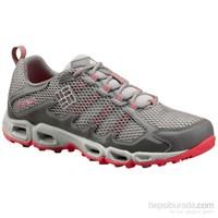 Columbia 1677711 Ventastic Iı Bl6022 Kadın Spor Ayakkabı