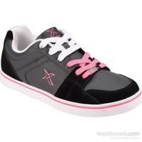 Kinetix 5F Pasor Kadın Günlük Spor Ayakkabı A1250110