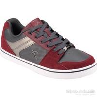 Kinetix 5F Pasor Kadın Günlük Spor Ayakkabı A1250111