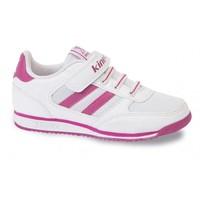 Kinetix Tramor Çocuk Spor Ayakkabı