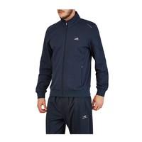 Lescon 16S-1240 Sweatshirt