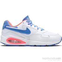 Nike 653819-108 Aır Max Street Günlük Spor Ayakkabı