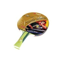 Butterfly Timoboll Gold Masa Tenisi Raketi - 81610