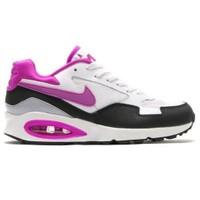 Nike 705003-104 Air Max Street Günlük Spor Ayakkabı
