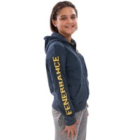 Fenerium Çocuk Kolej Fb Athletıcs Sweat