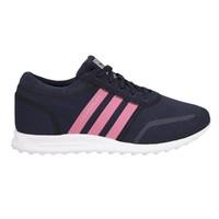 Adidas S74875 Los Angeles K Bayan Günlük Spor Ayakkabı