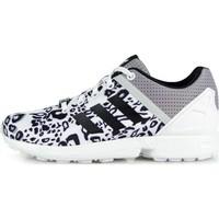 Adidas S78735 Zx Flux Splıt K Originals Günlük Spor Ayakkabı